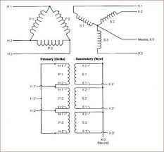 3 phase buck boost transformer wiring diagram wiring diagram completed