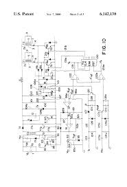 3 wire proximity sensor wiring diagram wiring diagram database tags bypass garage door safety sensor wiring diagram light to a proximity sensor wiring diagram 3 wire 220 volt wiring diagram 3 wire alternator wiring