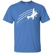 The international phonetic alphabet (ipa) is a standardized system of pronunciation (phonetic) symbols used, with some variations, by many dictionaries. Phonetic Alphabet T Shirt Pilot Airplane Shirt Newmeup