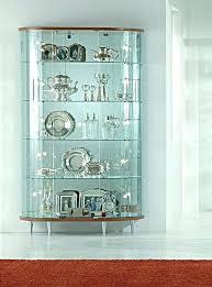 glass display cabinets for living room living room display cabinet ideas glass display units for living room display cabinets ideas glass on glass display