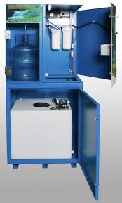 Water Vending Machine Business For Sale Amazing Chemfree Systems Inc Purified Water Vending Machines Drinking