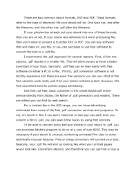 Nike Research Papers Cold Contact Cover Letter Email Davis Moore