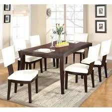 72 dining table inch dining table in espresso from beyond s 72 inch dining table round