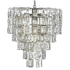 z gallerie chandelier chandelier z gallerie axis chandelier