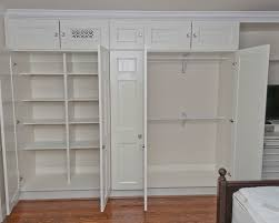 Bedroom Cabinets Designs Best 25 Bedroom Wardrobe Ideas On Pinterest