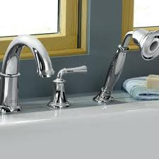 american standard tub filler standard faucet standard faucet beautiful standard tub filler trim standard bathroom faucet