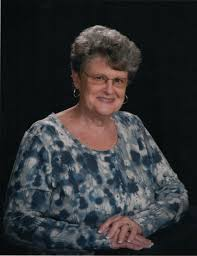 Norma G Coffman Obituary - Visitation & Funeral Information