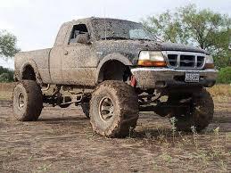 ford trucks mudding lifted.  Mudding Ford Mudder Truck Throughout Trucks Mudding Lifted