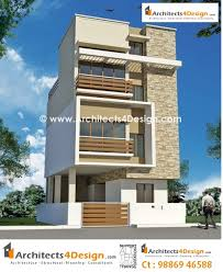 20x60 house plans bae house plans in bangalore