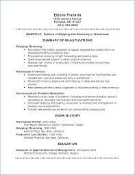 How To List Unfinished College On Resume Fresh In Plete Degree On Best How To List Degree On Resume