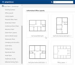 office layout design online. Perfect Office Office Layout Online Excellent Floor Plan On Regarding Planner Free App Inside Design G