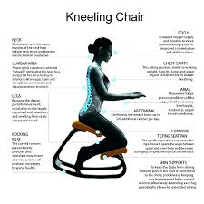 precious kneeling stool ikea for house design desk chair staples ergonomic office computer dubai