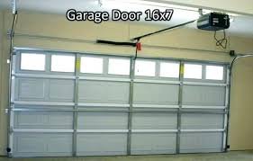 medium size of repair craftsman garage door opener remote control change code chamberlain replacing liftmaster you