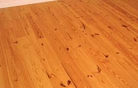 pine hand sed solid hardwood wood flooring the home depot rustic is a minimalist 8 ohologan com