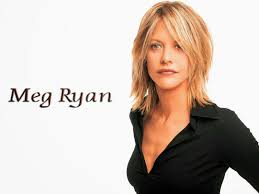 Hair Style Meg Ryan meg ryan hd desktop wallpapers 7wallpapersnet 4044 by wearticles.com