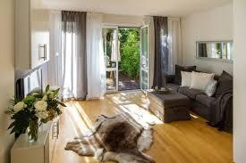 Reihenhaus Einrichten - Home Design Ideas
