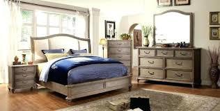 aarons bedroom sets – dressrosa.site