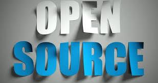 %name اپن سورس Open Source چیست؟