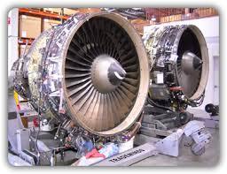 welcome to tradewinds engine services turbine engine mechanic