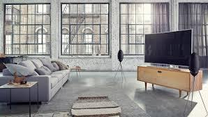 kleuren tv kopen