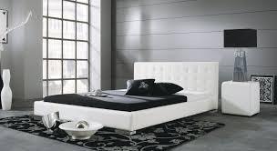 Schlafzimmer Ideen Weißes Bett Archives Bett Ideen