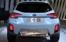 2018 subaru price. delighful subaru 2018 subaru crosstrek xv hybrid throughout subaru price