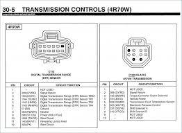 mercruiser 3 0 wiring diagram fidelitypoint net Pre-Alpha Mercruiser Wiring-Diagram 4r70w shifting wiring help