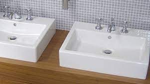 5 tips on how to unclog a bathroom sink