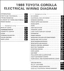 toyota wiring diagram symbols wiring diagram and hernes toyota corolla electrical wiring diagram and hernes toyota wiring diagram symbols nilza source