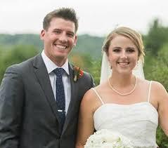 Frost-O'Brien | Weddings | unionleader.com