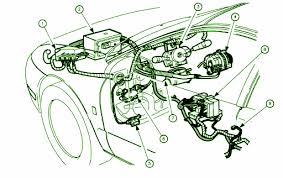 saturn ls1 engine diagram saturn auto wiring diagram schematic 2000 saturn ls1 engine diagram diagram on saturn ls1 engine diagram