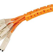 pan wrap split harness wrap abrasion protection panduit an image of 1 00