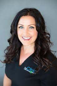 Christy Cameron, CoolSculpting Specialist, Certified Dermatology Technician  | The Clinic for Dermatology & Wellness The Clinic for Dermatology &  Wellness