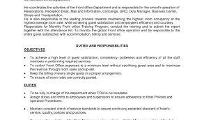 full size of desk front desk clerk jobs ofr of front desk ofr job description