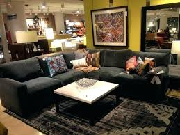 crate and barrel living room ideas. Crate And Barrel Axis Sectional Sofa Reviews Living Room . Ideas O