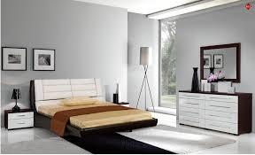 white modern bedroom sets. Image Of: Modern Bedroom Furniture 2017 White Sets