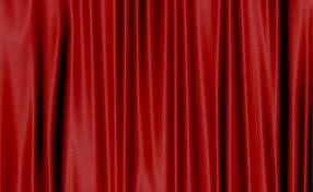 curtains 446118 curtain velvet mallard green 54x84 front ravishing royal velvet bathroom curtains favored unforeseen