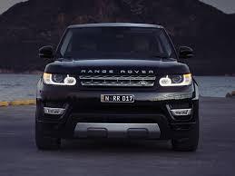 land rover 2014 black. land rover range 2014 black
