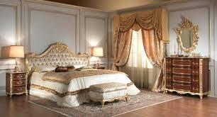white victorian bedroom furniture. Victorian Bedroom Furniture White Sets N