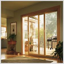 innovative replacement patio sliding doors patio sliding glass for brown sliding patio doors