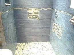 best tub tile cleaner natural stone shower cleaner best way to clean tile shower fascinating best