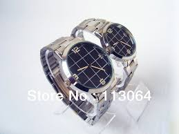 left handed watches lookup beforebuying left handed watches for women