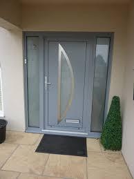 aluminium exterior doors gallery devon french single bi folding contemporary entrance front sliding glass door frame bifold stacking patio s external