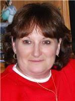 Priscilla Milligan Obituary (2018) - Denham Springs, LA - The Advocate