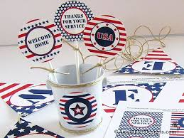... Marvellous Design Welcome Home Party Ideas Interesting Ideas 1000 About Welcome  Home Parties On Pinterest ...