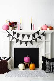 office halloween decor. Cute Diy Halloween Decorating Ideas Easy House Decorations H Full Size Office Decor