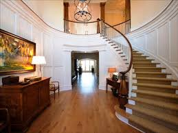 Stair Runner Carpet Lowes Home Design Ideas and