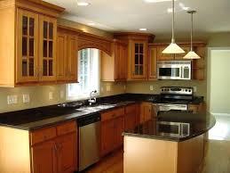 kitchen cabinet ideas for small kitchens pics cabinets designs spaces philippines kitchen cabinet