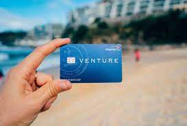 Check spelling or type a new query. All The Ways The Capital One Venture Card Can Save You Money And Improve Your Life