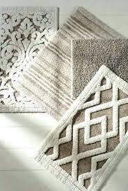 you look good bath mat large bath mats large bath rugs bathroom rugs you can look you look good bath mat
